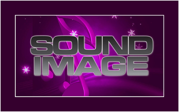 Sound Image 2019