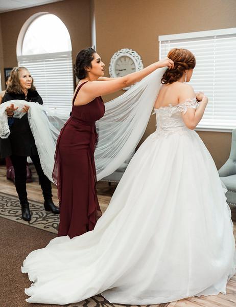 Alexandria Vail Photography Wedgewood Fresno Wedding Alexis   Dezmen302.jpg