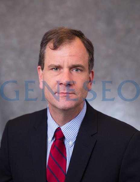 Jeremy Grace