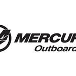 Mercury-240x160.jpg