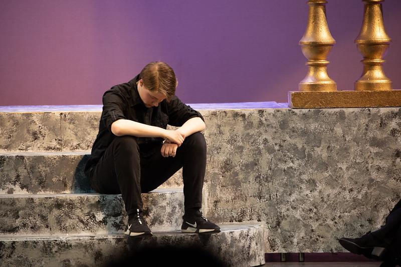 Hamlet-5.jpg