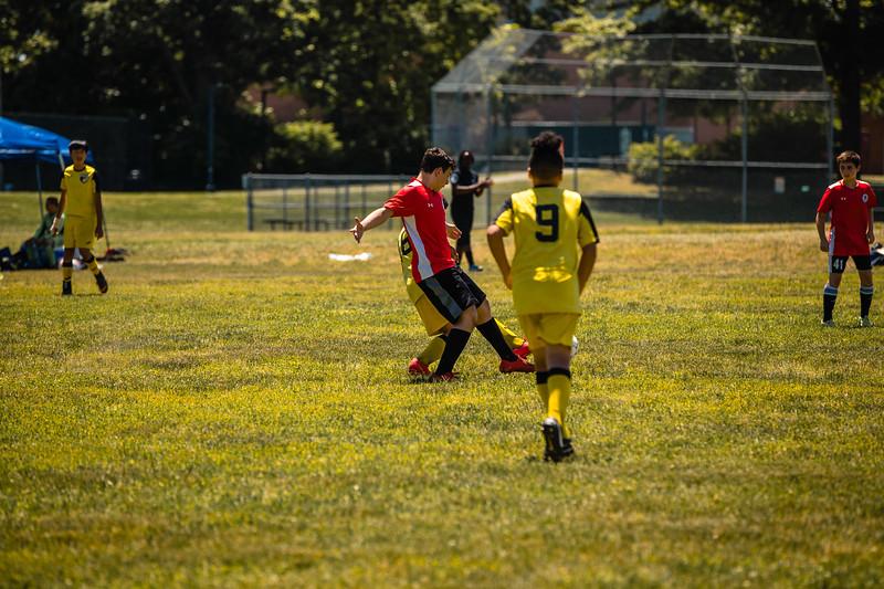 wffsa_u14_faters_day_tournament_vs_springfield_2018-88.jpg