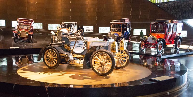 237-20180524-Daimler-Benz.jpg