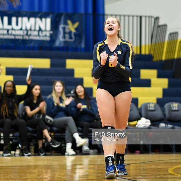 02.16.2020 - 109 - WVB Humber Hawks vs St Clair Saints.jpg