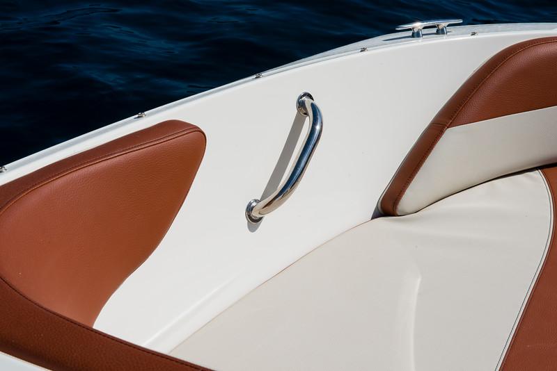 19 SPX Outboard (22).jpg