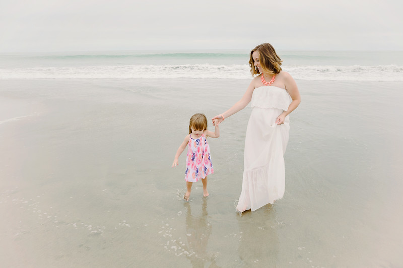 Jessica_Maternity_Family_Photo-6409.JPG