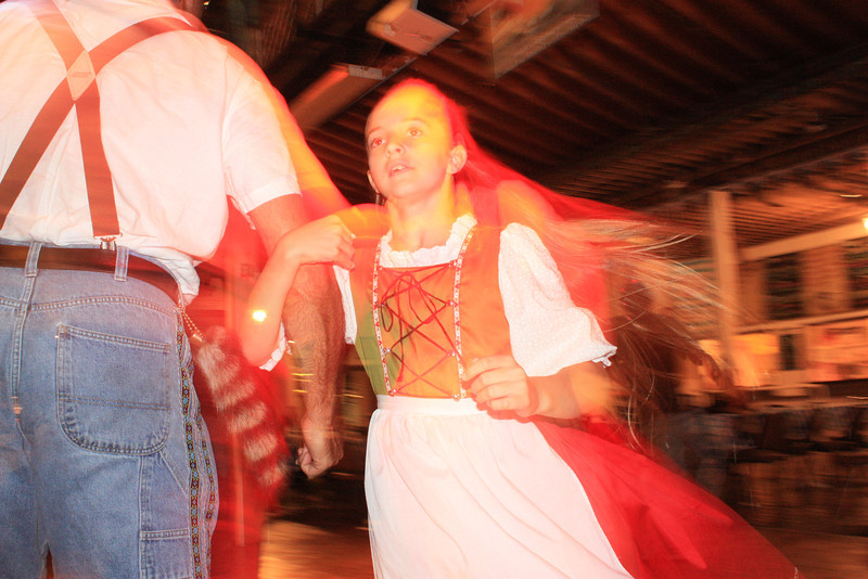 oldworld-oktoberfest-oct-3rd-2012-40.JPG
