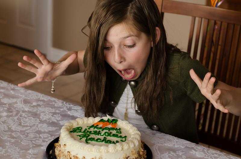 Birthday Rae-4.jpg