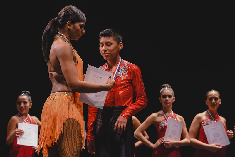Baila Con Migo-193.jpg