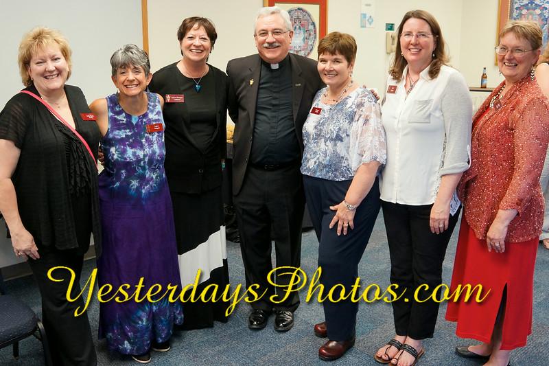 YesterdaysPhotos.com_DSC0210.jpg