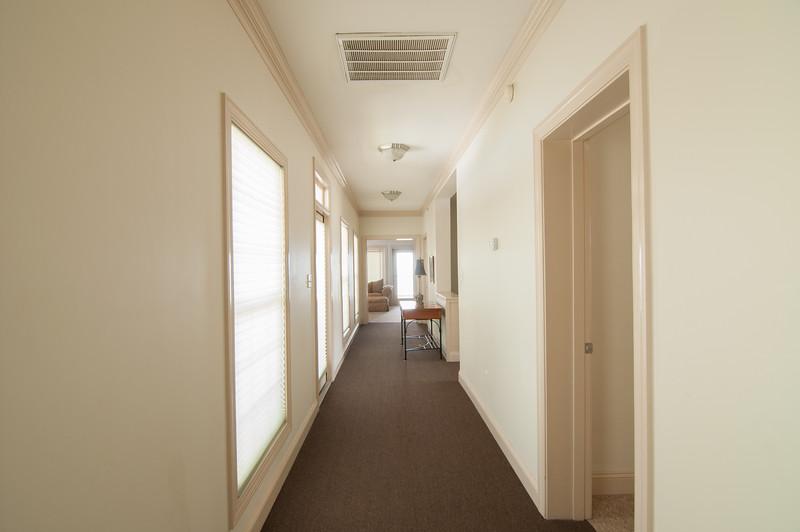 Beecham Property-35.jpg