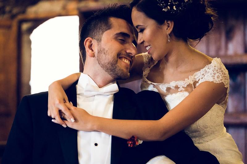 F&D boda ( Hacienda Los Albos, Querétaro )-966.jpg