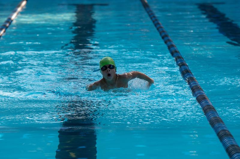 lcs_swimming_kevkramerphoto-032.jpg