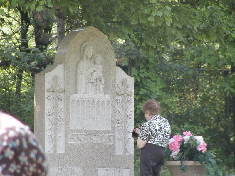 2007-05-26-Saturday-of-Souls_012.jpg