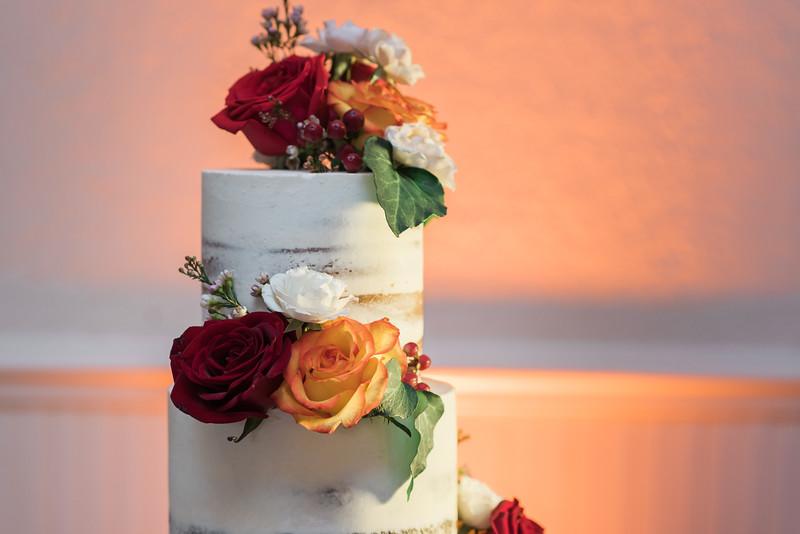 ELP0125 Alyssa & Harold Orlando wedding 1066.jpg