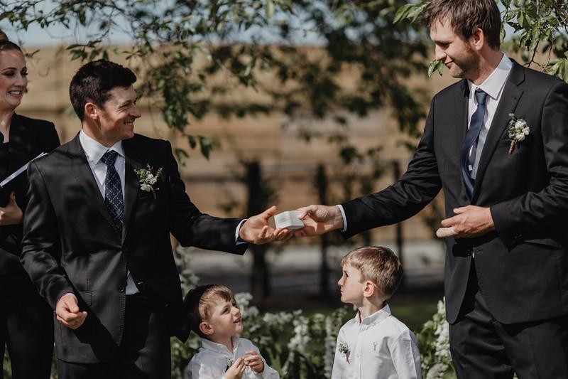 Sam + Louis Wedding-465.jpg