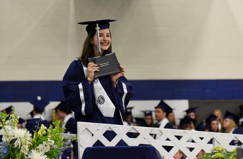 Graduation 40.JPG