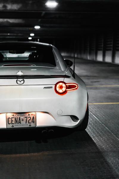 cars-59.jpg