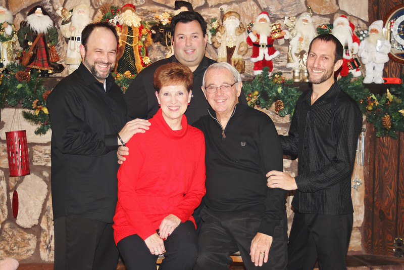 Marzocco Family IMG_5036 Matte.jpg