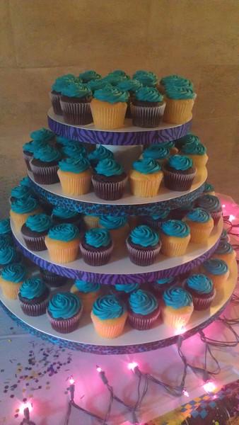 Cupcake (671).jpg
