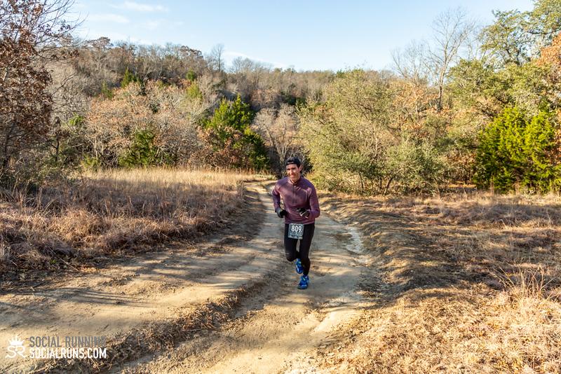 SR Trail Run Jan26 2019_CL_4747-Web.jpg