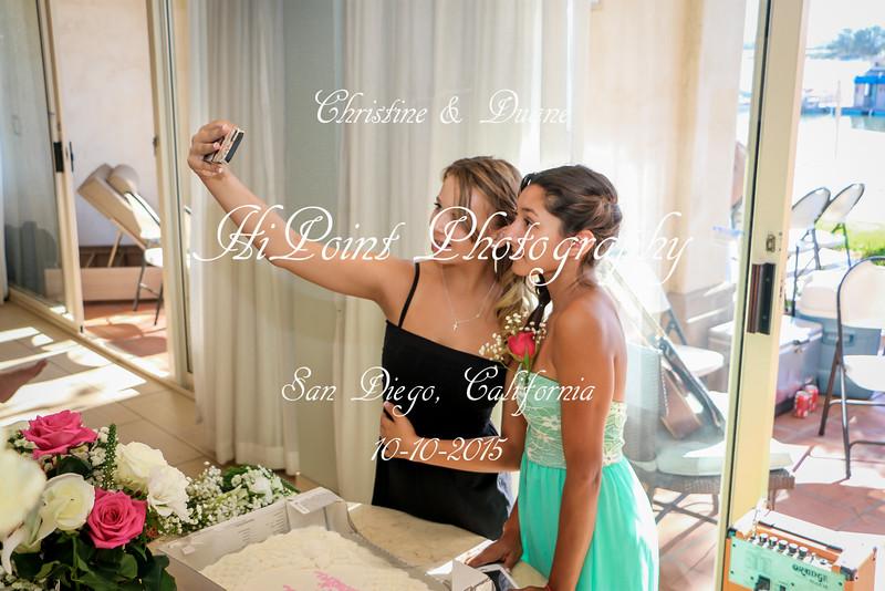 HiPointPhotography-5671.jpg