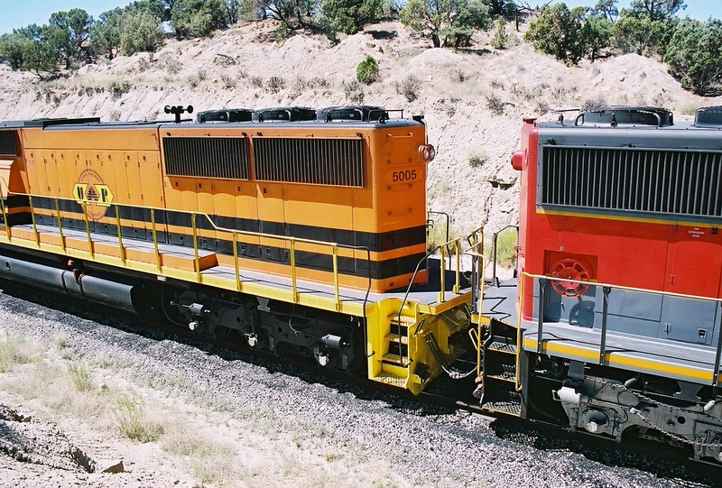 Utah-Ry_5005_Wildcat_UT_August_8_2004_c.jpg
