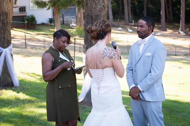 ALoraePhotography_Kristy&Bennie_Wedding_20150718_409.jpg