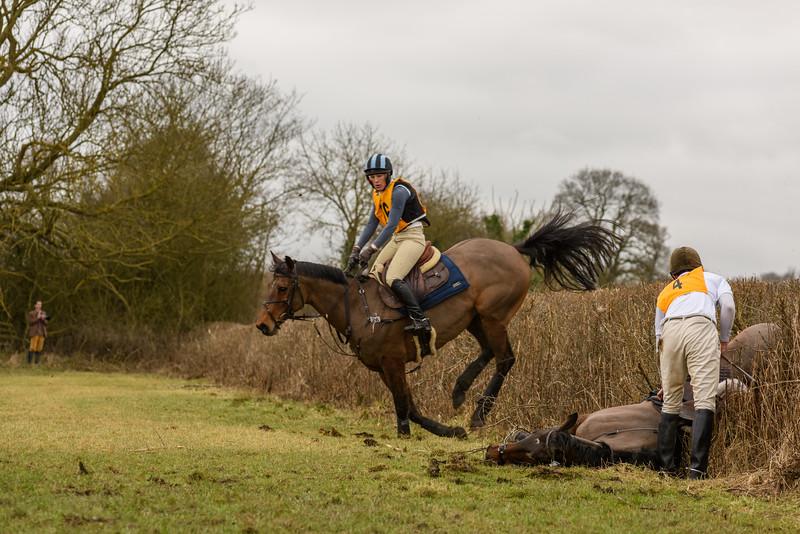 Melton Hunt Club Ride-56.jpg