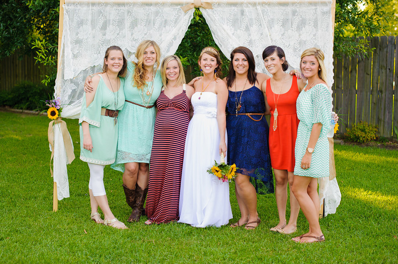 FreitasWedding_304.jpg