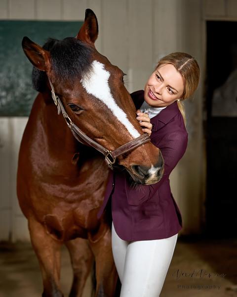 Yulia Bratkovskaya with Kaiser_Dewing (8).jpg