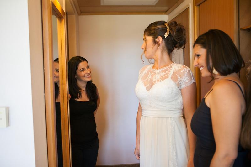 M&G wedding-261.jpg