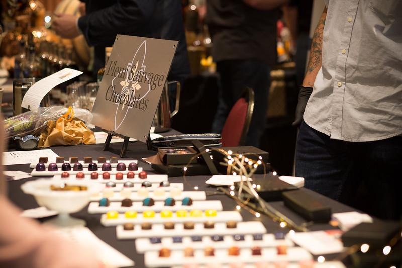 DistilleryFestival2020-Santa Rosa-088.jpg