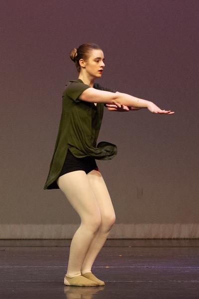BalletETC-5434.jpg