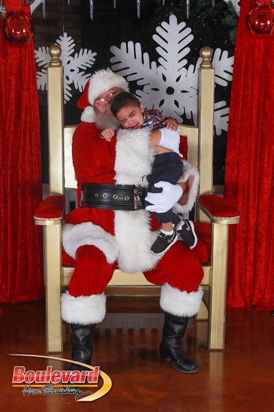 Santa 12-17-16-222.jpg