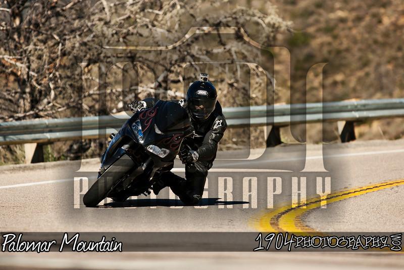 20110123_Palomar Mountain_0266.jpg