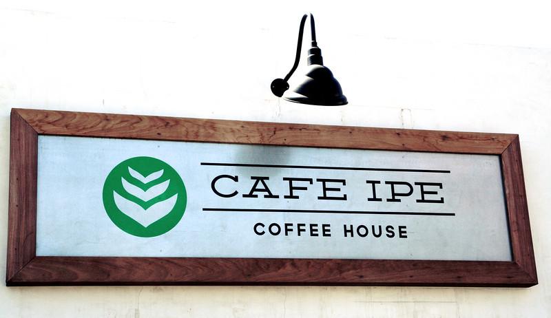 Week 7 Cafe Ipe 1.jpg