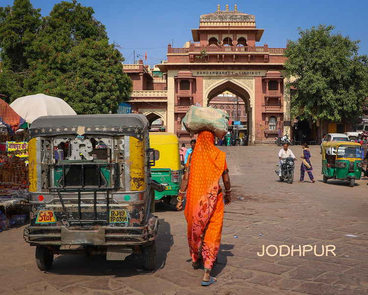 India-Jodhpur-2019-0794-TITLE.jpg