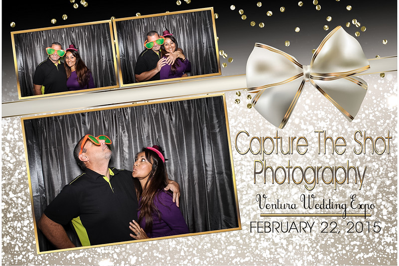 Ventura Wedding Expo 2015-48.jpg