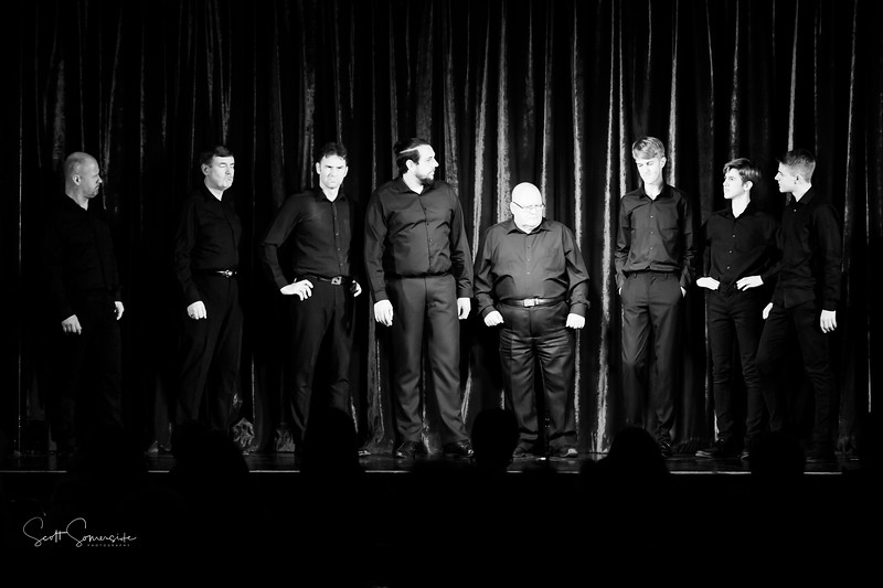 BnW_St_Annes_Musical_Productions_2019_359.jpg