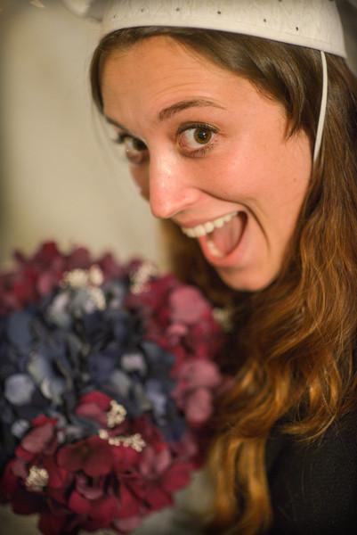 2012-11-17-Wedding-59.jpg