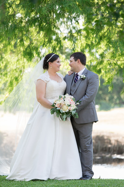 Houston wedding photography ~ Michelle and Charles-1620.jpg