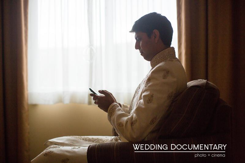 Deepika_Chirag_Wedding-178.jpg