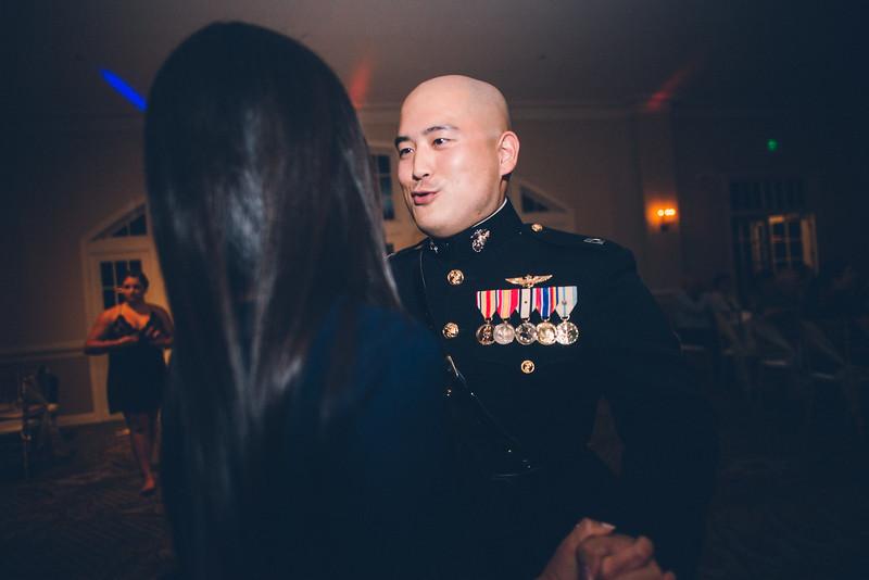 Philadelphia Wedding Photographer - Bernreuther-707.jpg