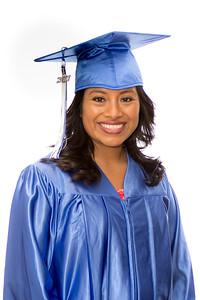 SER-Jobs for Progress Graduates