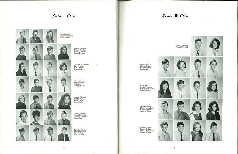1970-0013.jpg