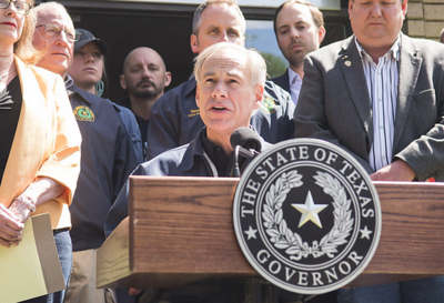 governor-signs-law-making-texas-gun-fees-nations-lowest