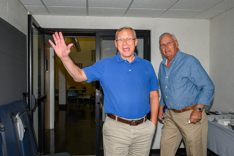 2019-09-17 Bob's Retirement Party-108.jpg