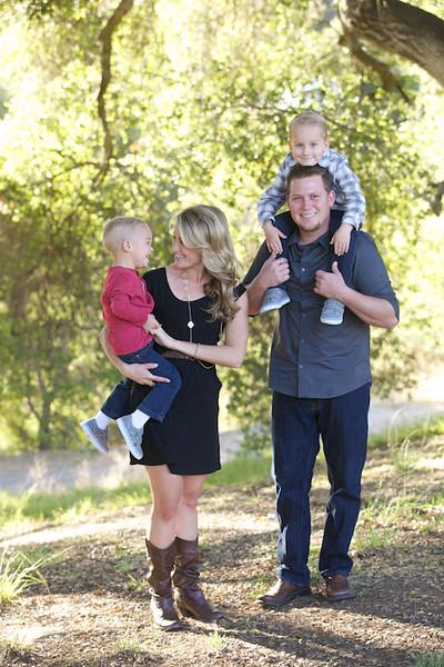 jeanne tanner family photos s 9.jpg