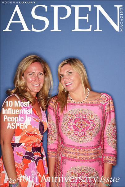 Aspen Magazine Kick Off To The Classic-428.jpg